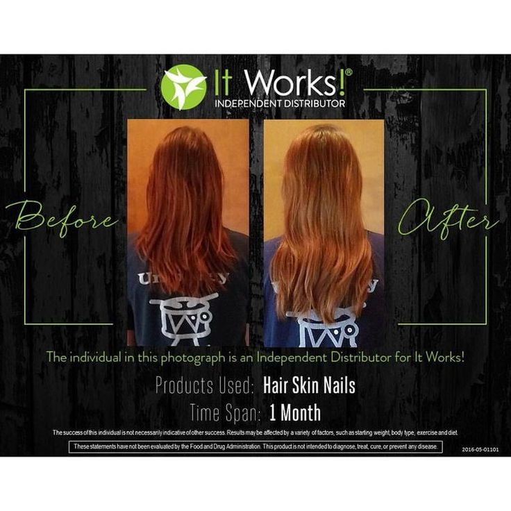 826 best it works images on Pinterest   It works, Adventure and Amazing
