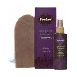 Fake Bake Flawless, 6-Ounce $15.07