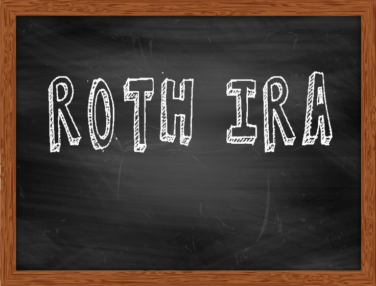 Converting a traditional IRA into a Roth one can save you a lot in taxes. Here's a guide on how to do it.
