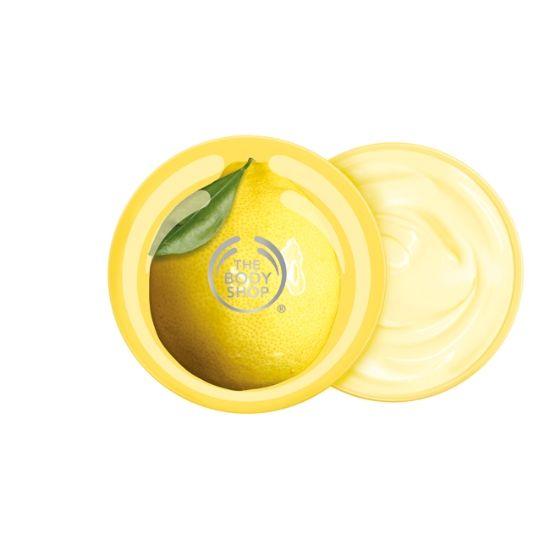 Sweet Lemon Body Butter 18,90€ (ja yleensäkin kaikki nämä Sweet lemon -sarjan tuotteet, näiden tuoksu on ihan paras!)