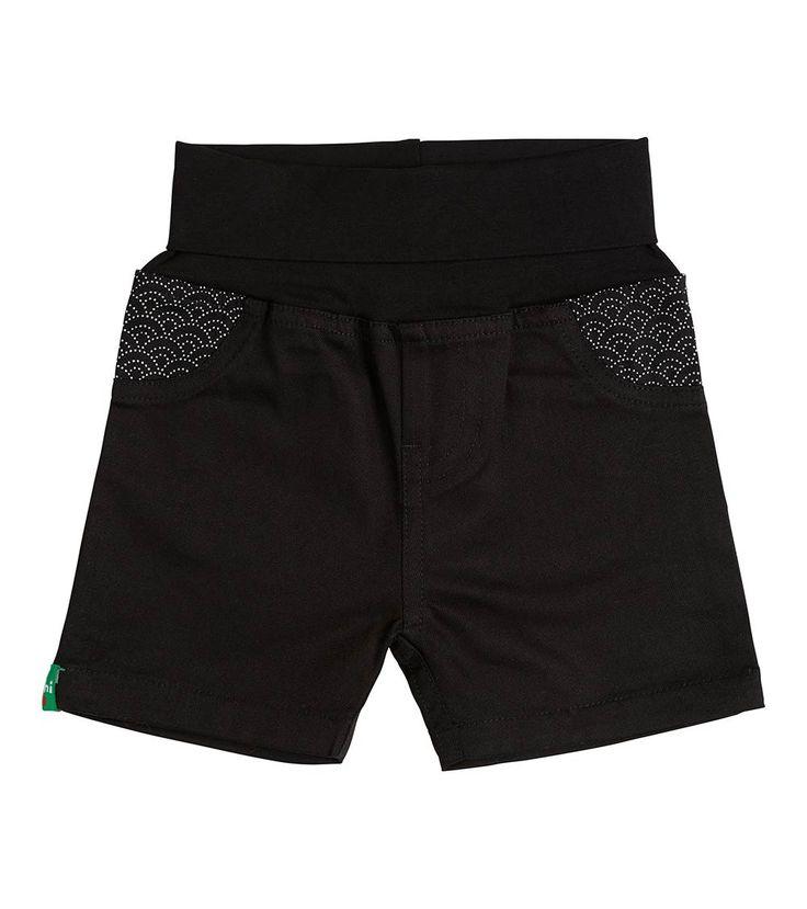 RSVP Skinny Short, Oishi-m Clothing for kids, Celebrations  2017, www.oishi-m.com