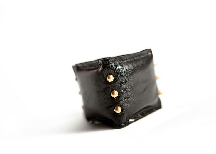 #saroltjewelry