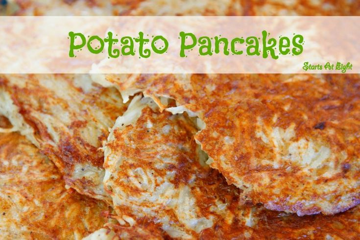 potato pancakes pancakes grated potato pancakes mashed potato pancakes ...