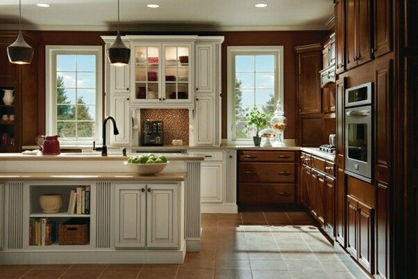 Lovely Kitchen Cabinets Outlet Portsmouth Nh
