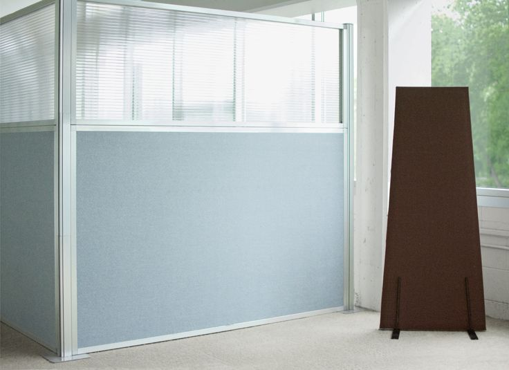 126 Best Office Space Partitions Images On Pinterest