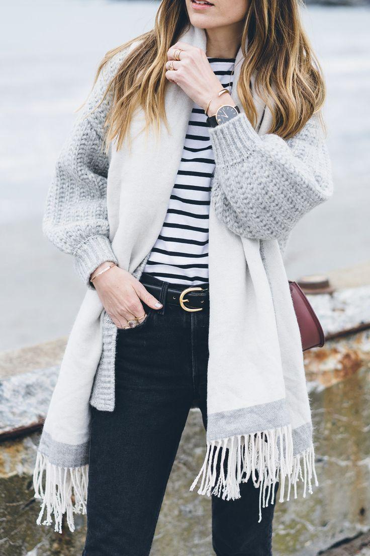 cuyana-cardigan-saint-james-tee-jess-ann-kirby-winter-style