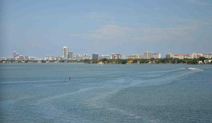 Miami, USA - 08.12  #miami #USA