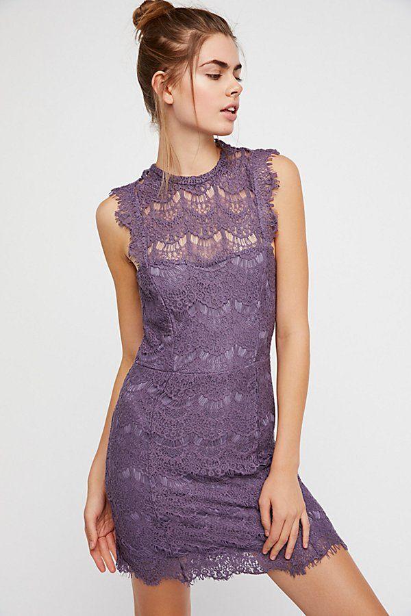 Mejores 102 imágenes de vestidos mujer en Pinterest   Moda de mujer ...