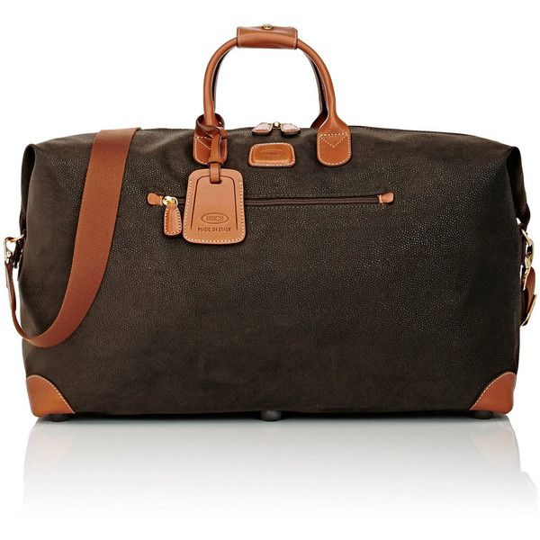25  best Mens holdall bag ideas on Pinterest