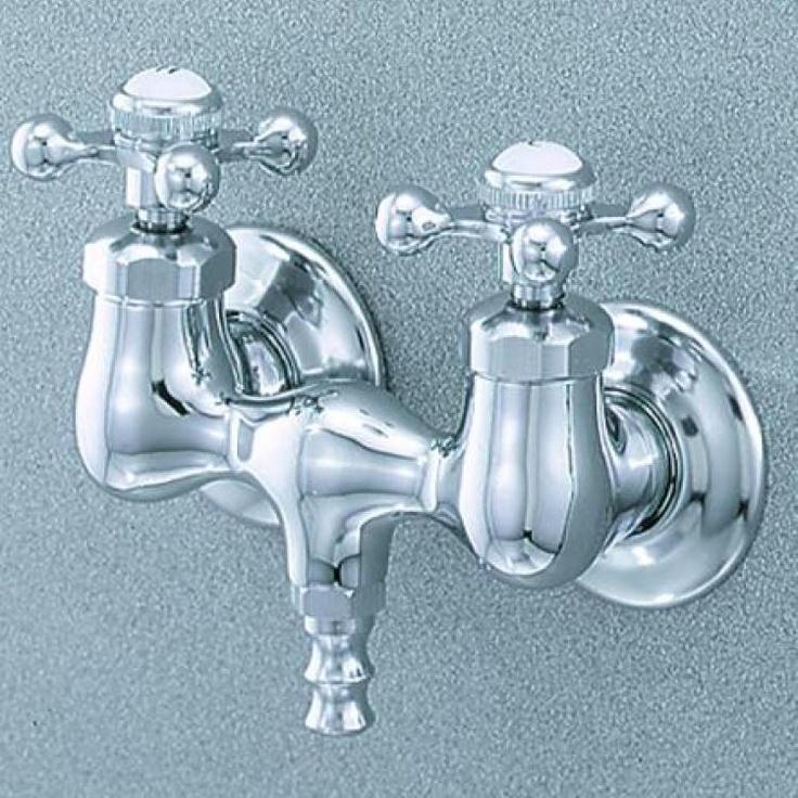 78 best Striking Sinks & Faucets images on Pinterest | Bathroom ...