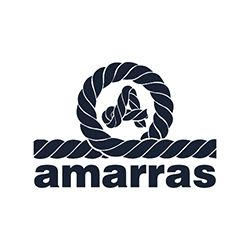Download free Amarras logo in EPS, JPEG and PNG format from BrandEPS.