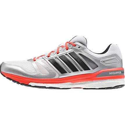 Adidas Supernova Sequence 7 Shoes - to avail discounted offers you will  have to use wiggle coupons