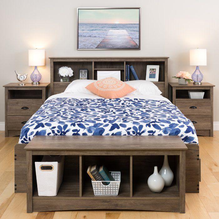 Beach Bedroom Decor Bedroom Ceiling Speakers Bedroom Curtains And Drapes Bedroom Inspo: 25+ Best Surfer Bedroom Ideas On Pinterest