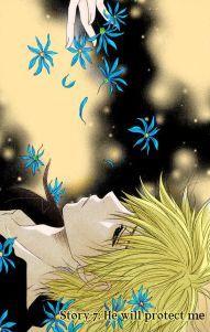 Dengeki Daisy Manga::LOVING::Review – My Lil Slice of Life
