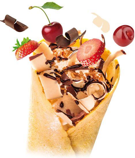 Accueil - Choco Kebab Florida USA
