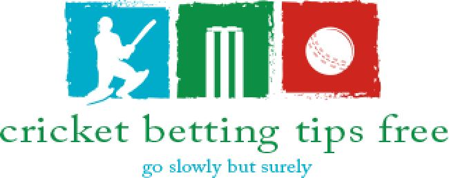 Bengaluru Blasters vs Bellary Tuskers today match prediction - 16 Sep