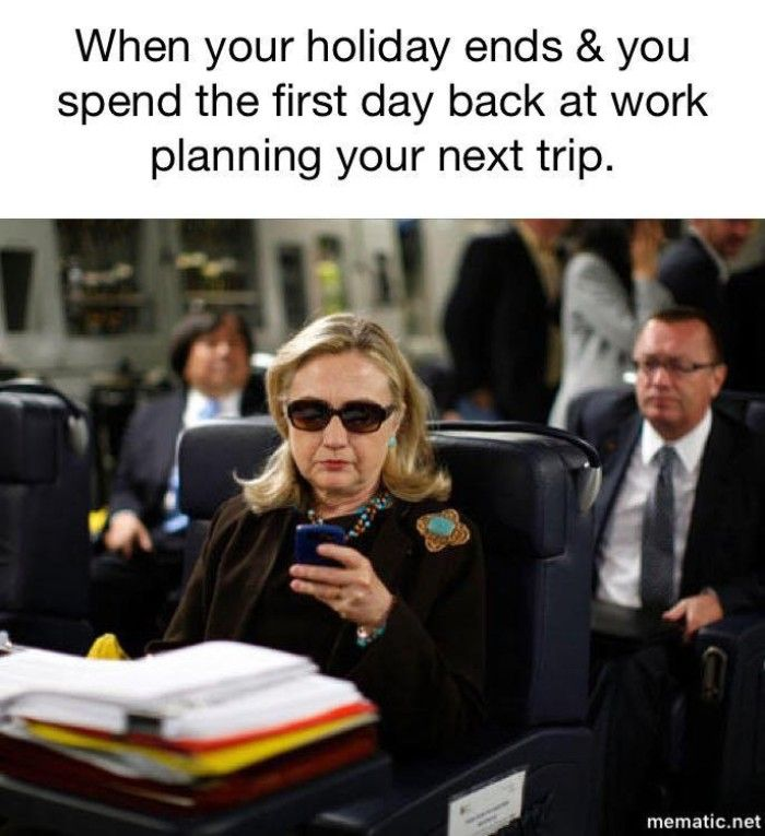 30 Funny Memes People That Travel Will Relate To Travel Meme Vacation Meme Road Trip Meme