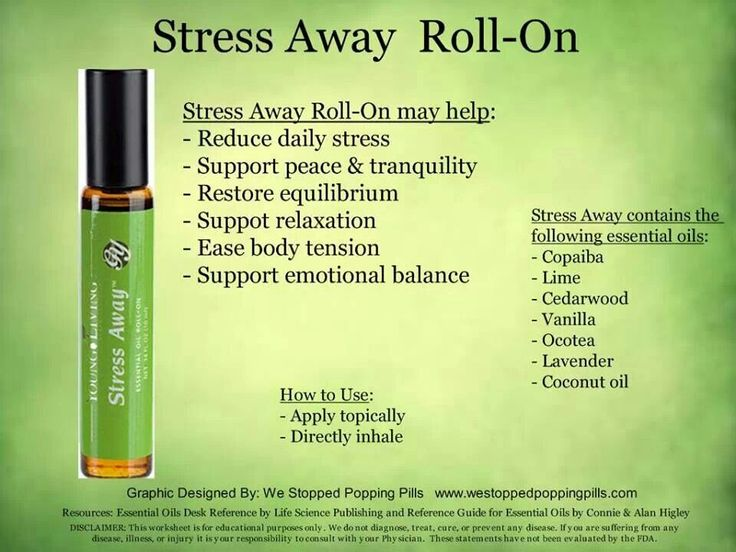 1000 Images About Essential Oil For Roller Blends On