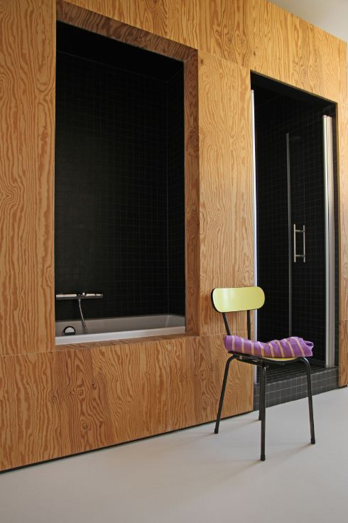 Instapklare architectenwoning - Gent   Immoweb ref:6639097