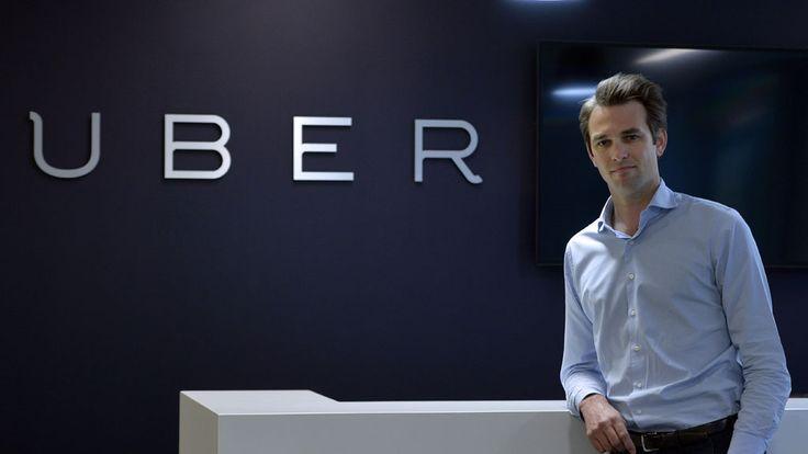 Uber France s'ouvre aux taxis - http://www.frandroid.com/culture-tech/economie/337033_uber-france-souvre-aux-taxis  #Économie