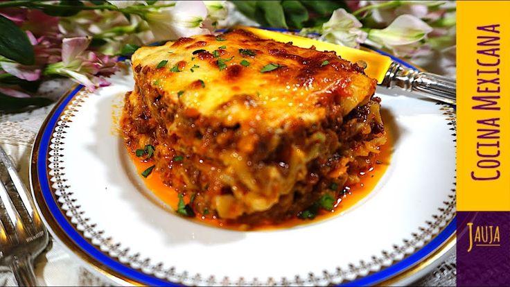 164 best Cocina Mexicana Clasicos de Jauja Cocina