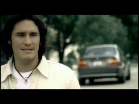 "Joe Nichols - If Nobody Believed In You    I'm not big on the ""God"" part however it's a sweet song."