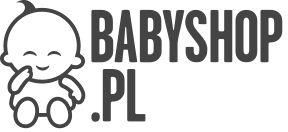 babyshop.com