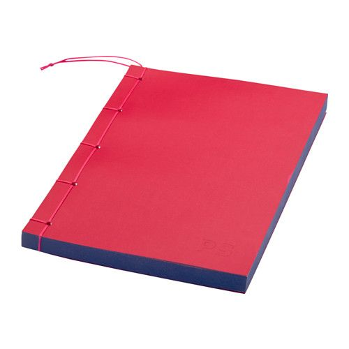 IKEA PS 2017 Notebook IKEA