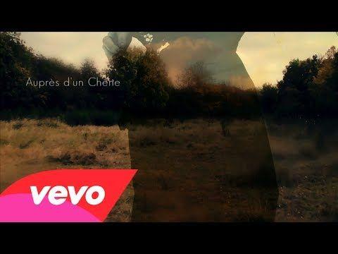 Cécile Corbel - Entendez-vous (Lyric vidéo)