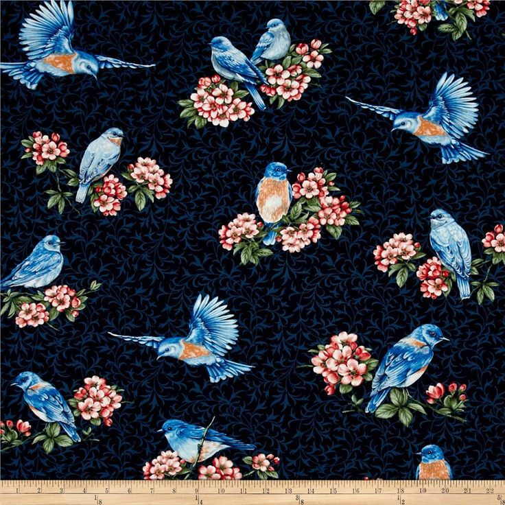 17 best images about fabric on pinterest blue fabric for Fabric by the yard near me