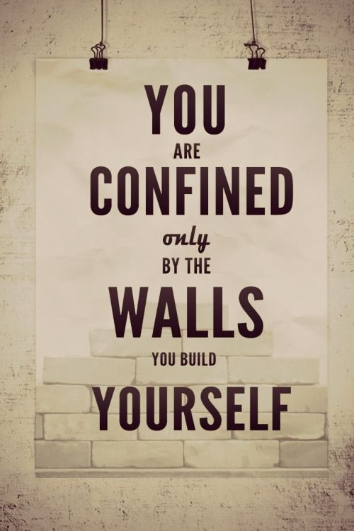 truthRemember This, Breaking Free, Life, Quotes To Inspiration, Motivation Quotes, Buildings, So True, Inspiration Quotes, Wall