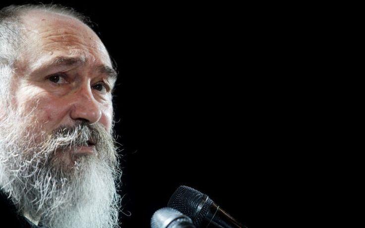 Ψησταριά-Ταβέρνα.Τσαγκάρικο.: ΕΚΤΑΚΤΟ – Νεκρός ο Τζίμης Πανούσης!