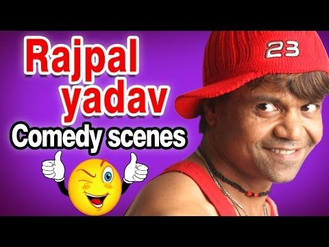 Free Rajpal Yadav Bollywood Best Comedy Scene | Hindi Comedy Scene Watch Online watch on  https://www.free123movies.net/free-rajpal-yadav-bollywood-best-comedy-scene-hindi-comedy-scene-watch-online/