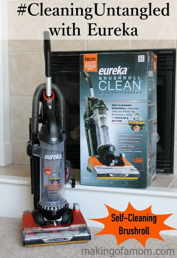 17 best ideas about eureka vacuum shag rugs for amazing self cleaning vacuum printable chore chart and a giveaway for 8 eureka vacuums