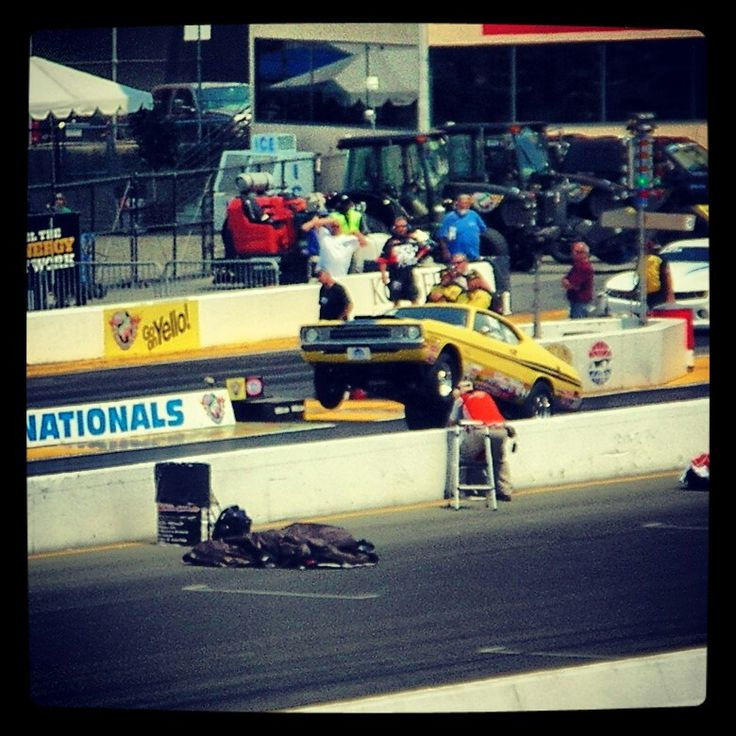 60 Best Images About NHRA Cars On Pinterest