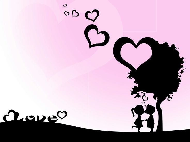 12 best ♥ Love ♥ images on Pinterest   Hearts, Valentine\'s Day ...