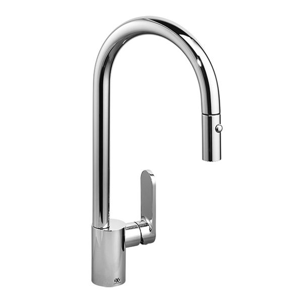 High-end toilets, faucets, sinks, showers, bathtubs, bidets, and smart toilets for your bathroom and kitchen by DXV