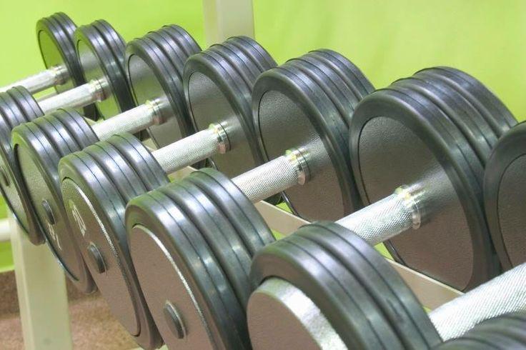 Principalmente la scelta degli integratori per il body building ruota attorno ai seguenti: Volumizzatori, per aumentare e mantenere la massa muscolare (proteine); Weight gainer, indicati per gli atleti che vogliono aumentare il proprio peso corporeo; Integratori post-workout per favorire il recupero muscolare dopo intensi allenamenti.