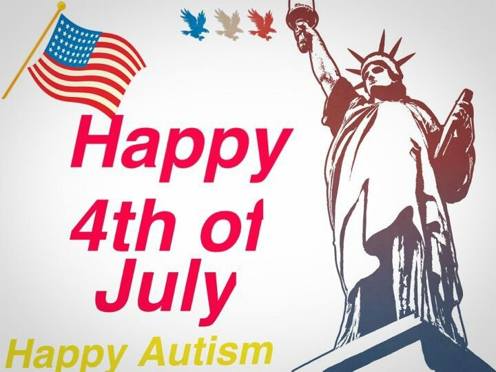happy 4th july sayings