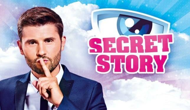Le point sur les secrets de la 10e saison de Secret Story http://xfru.it/3Nz3nv