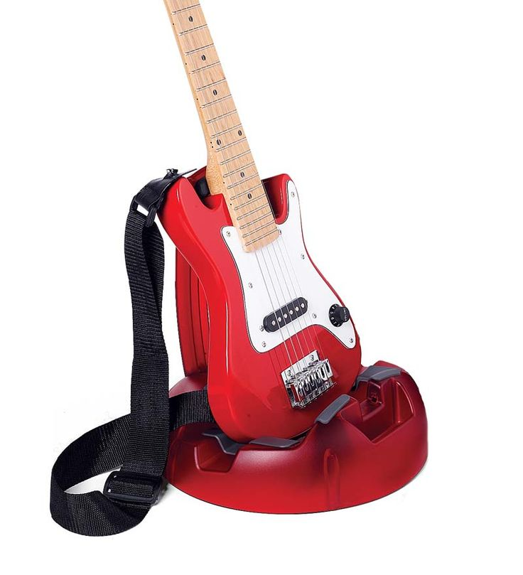 big foot guitar stand xmas pinterest guitar and guitar stand. Black Bedroom Furniture Sets. Home Design Ideas