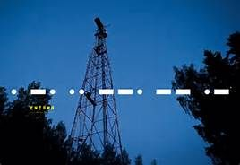 Unexplained UVB-76 broadcast - It has been active since at least the late 1970s or early 1980s, when the first reports were made of a station on this frequency. Its origins have been traced to Russia, but although several theories with varying degrees of plausibility exist, its actual purpose remains unknown to the public.