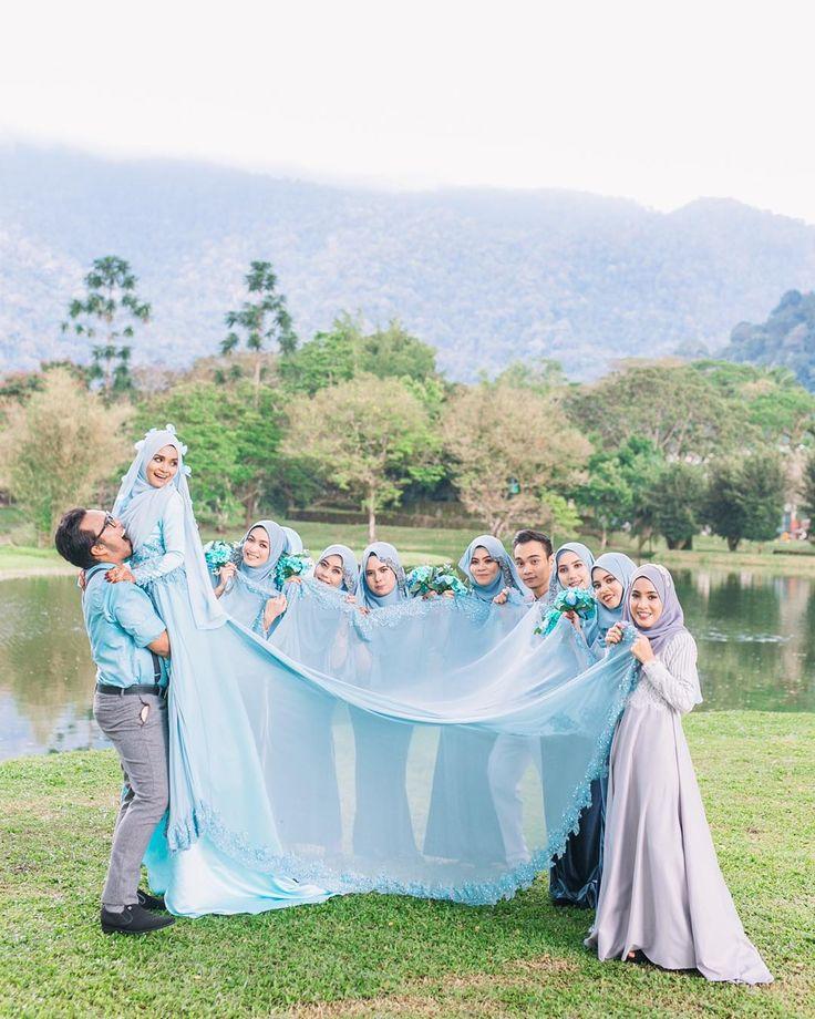 Cinderella Shweshwe Dress: 1000+ Images About Wedding Couples Of The World On
