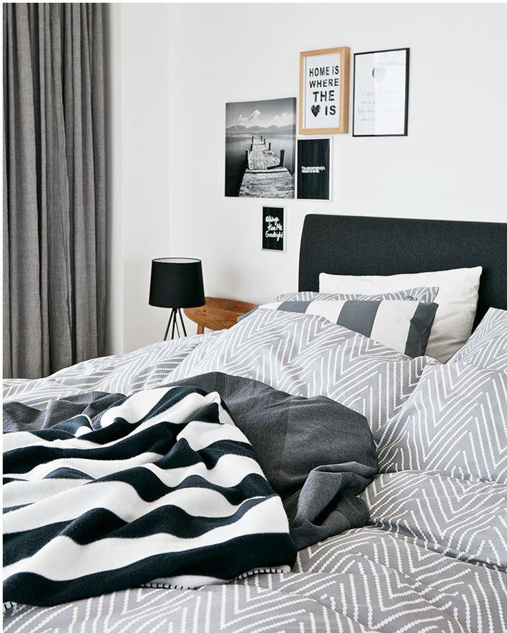 jysk bedroom