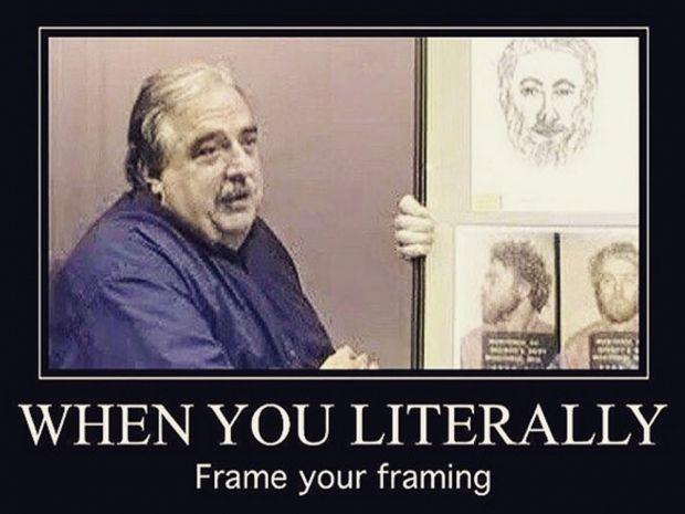 The Best Making A Murderer Memes   Look