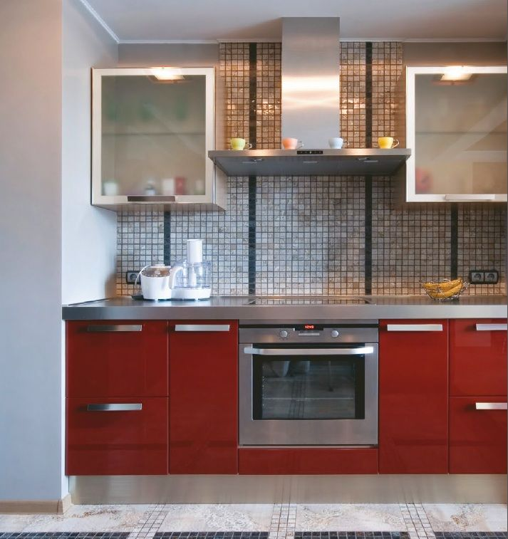 Glass Designs For Kitchen Doors: Best 25+ Glass Cabinet Doors Ideas On Pinterest