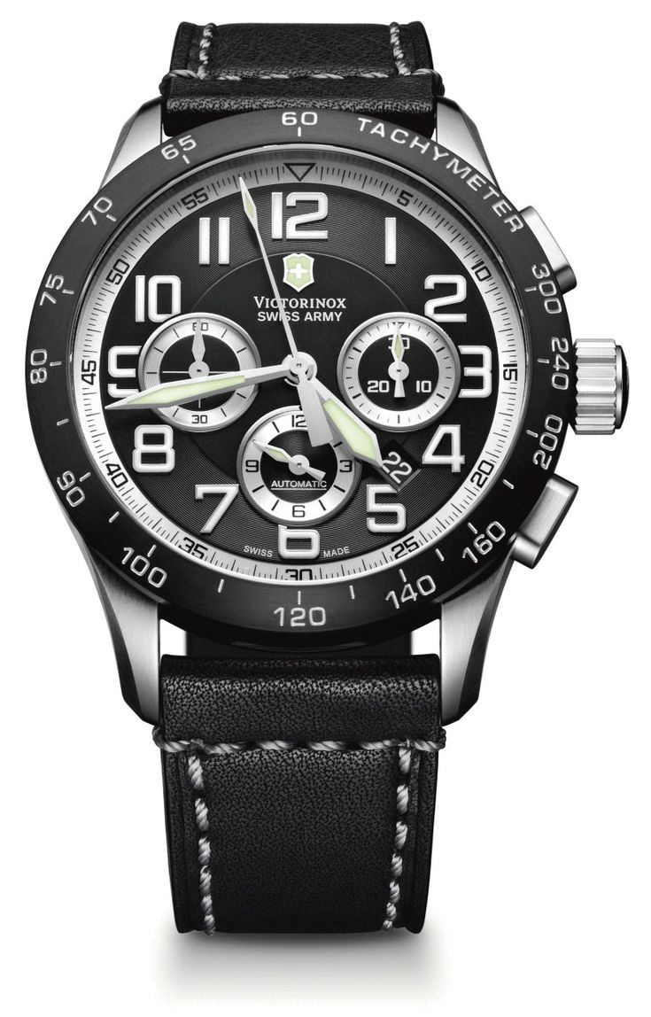 30 Best Fathers Day Ideas Images On Pinterest Special Hampers For Blanja Victorinox Swiss Army Airboss Mach 6 241447 1796