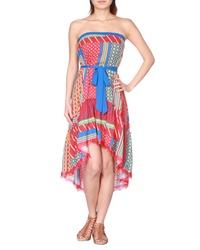 Love the pattern!!: Fashion I D, Patterns, Search, Shops, Wear