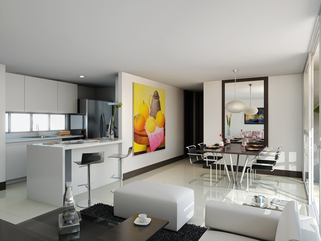 Apartment in Medellin Repin By Pinterest   for iPad. 8 best Conociendo Medell n images on Pinterest   Medellin colombia