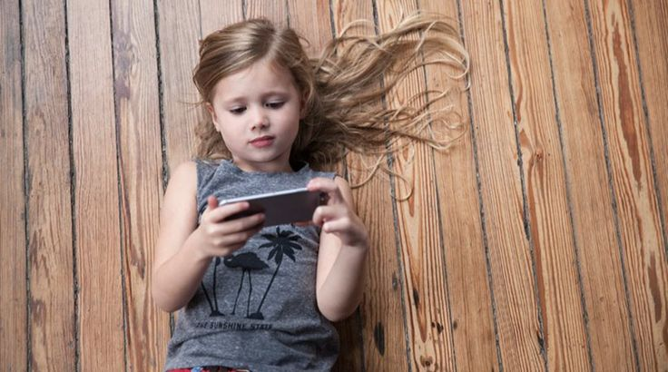 Magazino1: Οι ειδικοί προειδοποιούν: Όχι κινητά τηλέφωνα σε π...